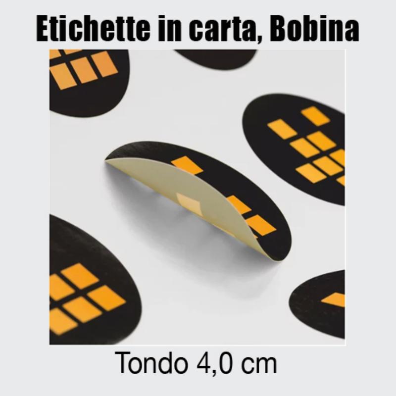 Etichette-in-Bobina-diametro-4,0-cm